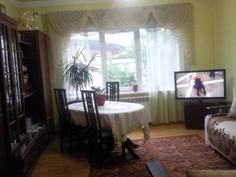 Продается 2-этажный таунхаус, Мариупольское шоссе