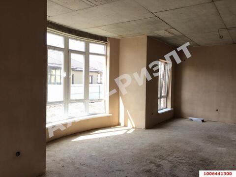 Продажа дома, Краснодар, Бригадная
