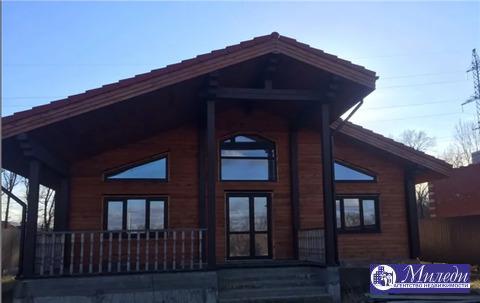 Продажа дома, Батайск, Ул.Малая улица