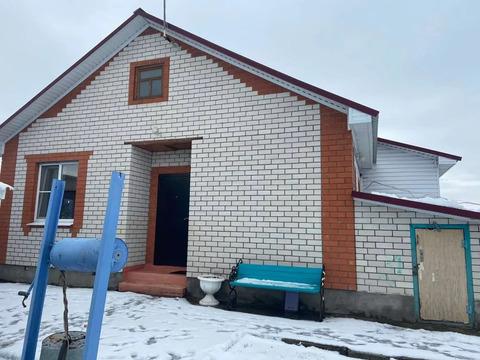 Продажа дома, Старина, Каширский район