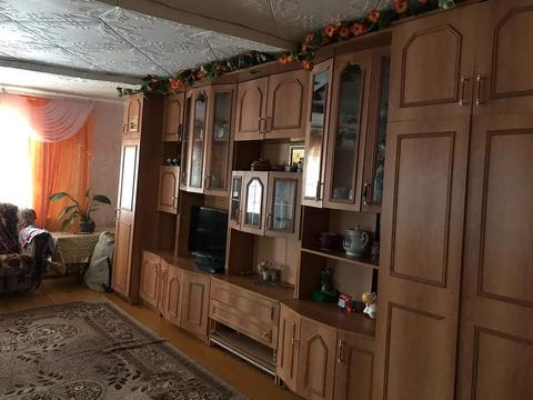 Продажа дома, Стерлитамак, Ул. Айвазовского