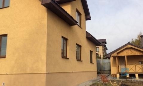 Продажа дома, Краснодар, Ул. Большевистская