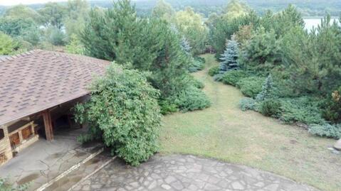 Продажа дома, Пуляевка, Белгородский район