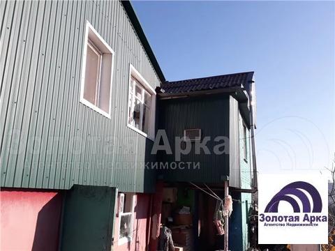 Продажа дома, Туапсе, Туапсинский район, Переулок Железнодорожный .