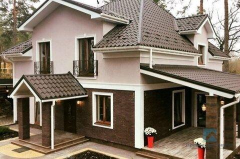 Продажа дома, Краснодар, Пасхальная улица