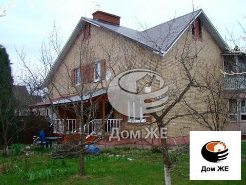 Аренда дома, Софьино, Наро-Фоминский район