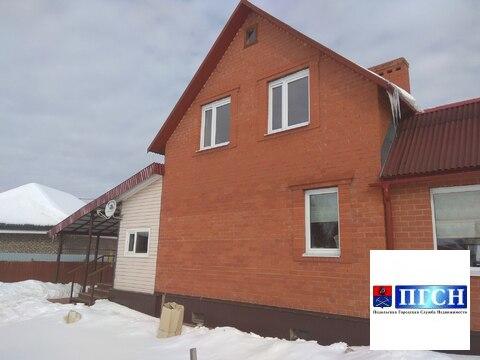 Продаю дом 120кв.м. г.Москва, пос.Роговское, д.Бунчиха