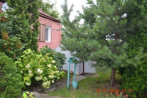 Продажа дома, Устинка, Белгородский район