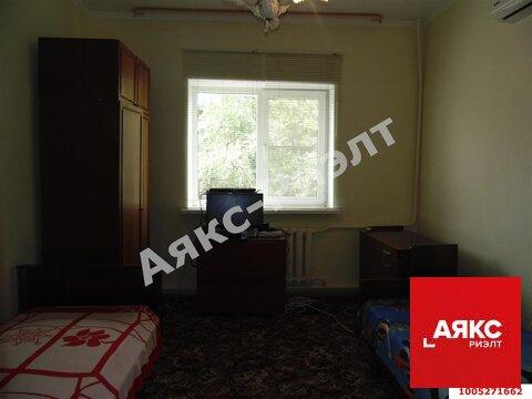 Продажа дома, Краснодар, 1-й Верхний