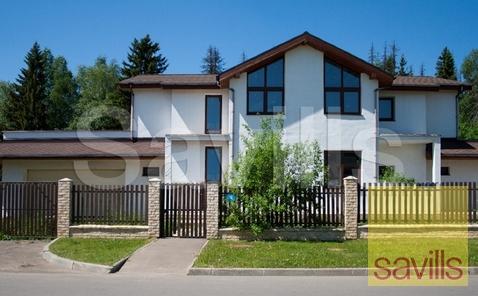 Продажа дома, Пестово, Мытищинский район
