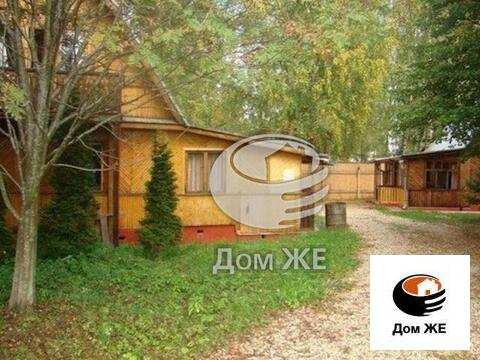 Аренда дома, Тучково, Рузский район