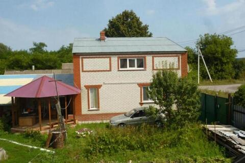 Продажа дома, Пенцево, Шебекинский район