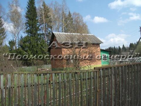Ленинградское ш. 35 км от МКАД, Жуково, Дача 83 кв. м