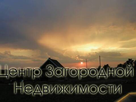 Коттедж, Новорижское ш, Волоколамское ш, 80 км от МКАД, Афанасово д. .