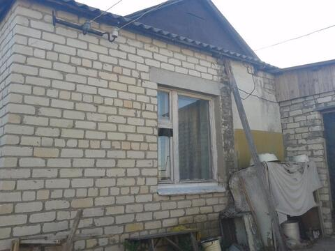 Продажа дома, Балаково, Ул. Советская