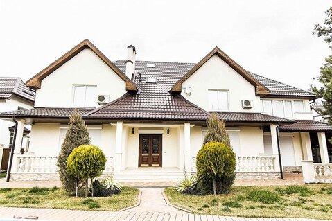 Продажа дома, Геленджик, Ул. Гоголя