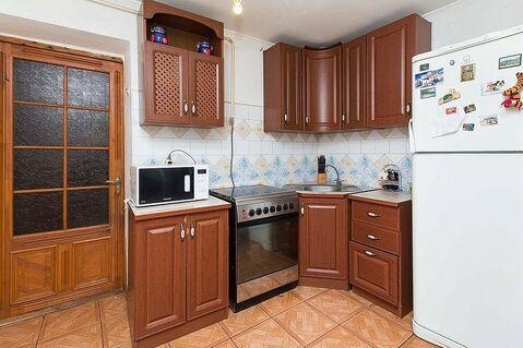 Продажа дома, Тахтамукайский район, Шовгенова улица