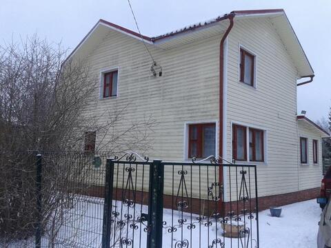 Продажа дома, Белоостров, Всеволожский район