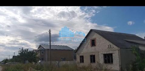 Продажа дома, Шеино, Корочанский район, Белгородская область