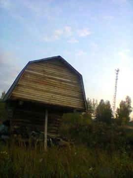 Продажа участка, Растягаево, Пермский район