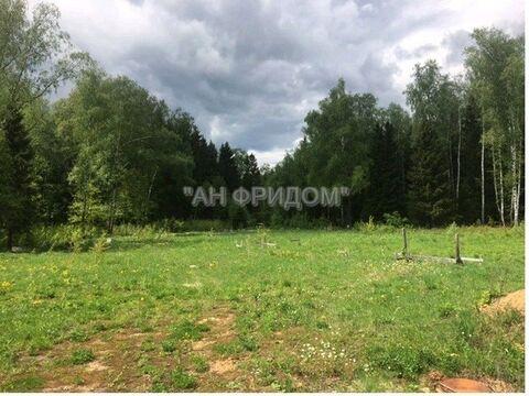 Продажа участка, Фоминское, Кп Согласие