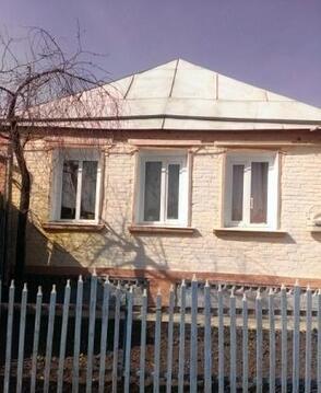 Продажа дома, Терновое, Шебекинский район, Село Терновое