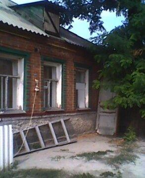 Продается дом, Новолакедемоновка