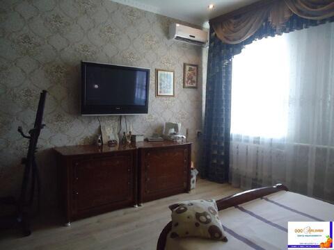 Продается 1-этажный дом, Новобессергеневка