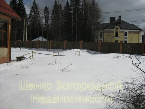 Дом, Минское ш, 33 км от МКАД, Зеленая Роща кп. Минское шоссе, 33км .