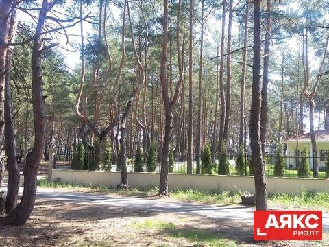 Продается земельный участок г Краснодар, тер Алый жилой массив, 1-й .