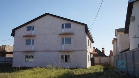 Продажа дома, Краснодар, Улица Генерала Мищенко