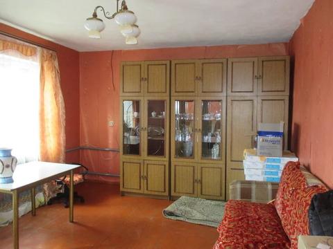 Продается дом кирпичный отдельно стоящий ул. Пионерская