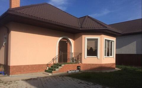 Продажа дома, Батайск, Школьная улица