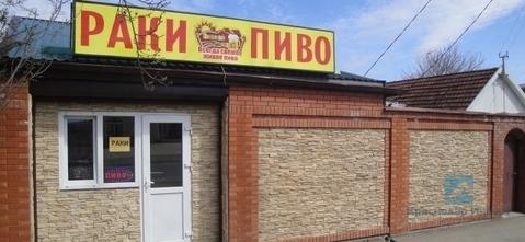 Продажа дома, Краснодар, Улица Фадеева