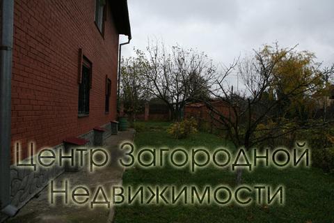 Дом, Осташковское ш, Алтуфьевское ш, 23 км от МКАД, Чиверево д. .