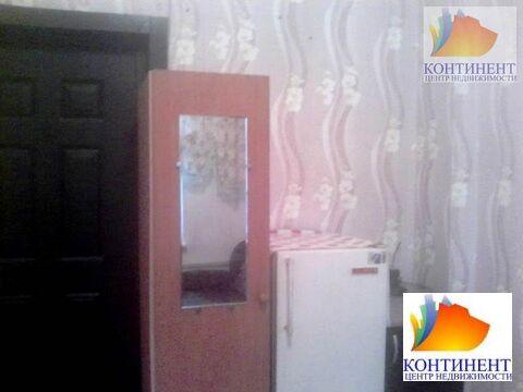 Продажа дома, Кемерово, Ул. Суховская