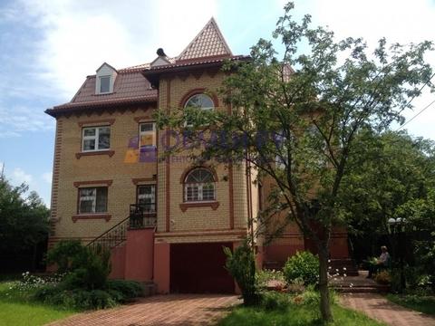 Продается дом Раменское, Электрификации ул.