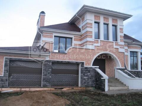 Дом 420 кв.м. Без ремонта на участке 15 сот.