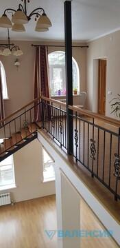 Продается дом ИЖС во Всеволожске, на ул.Культуры, 370м2, 2эт+цок