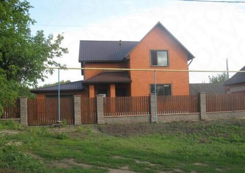Продажа дома, Гора-Подол, Грайворонский район, Ул. Заводская