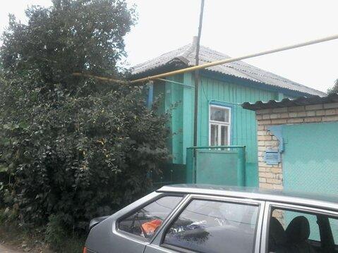 Продажа дома, Старый Оскол, Ул. Крупской