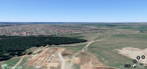 Продажа дома, Первомайский, Завьяловский район, Вишнёвая