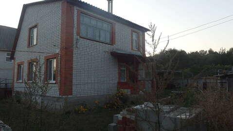 Продажа дома, Шопино, Яковлевский район