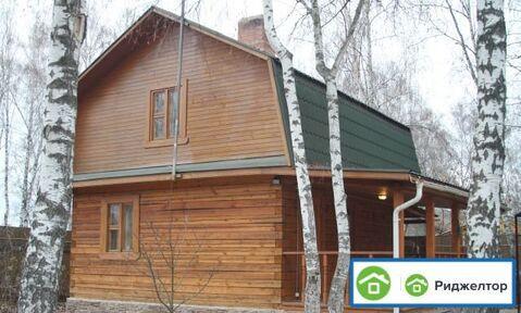 Аренда дома посуточно, Володарского, Ленинский район
