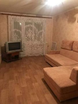Аренда дома, Тула, Петра Алексеева