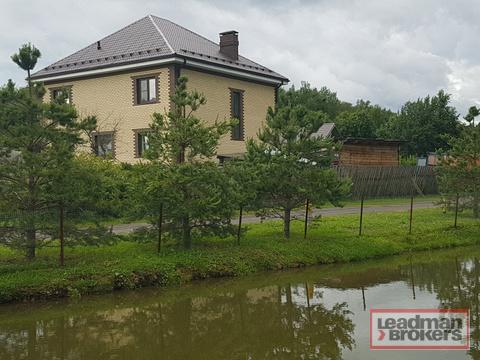 Продажа дома, Поселение Роговское деревня Клёновка