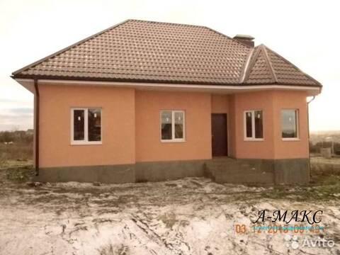 Продажа дома, Белгород, Князя Шереметева улица