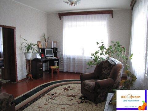 Продается 2-этажный дом, Самбек
