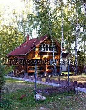 Симферопольское ш. 55 км от МКАД, Поповка, Дом 112 кв. м