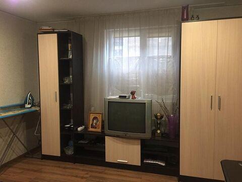 Продается дом Респ Адыгея, Тахтамукайский р-н, пгт Энем, ул .